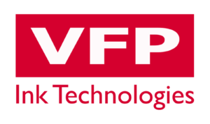 vfp-ink-technologies.com